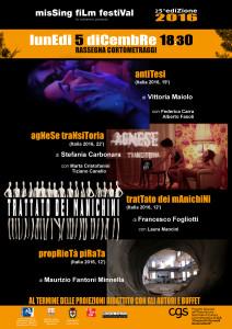 locandinacorti16def (1)